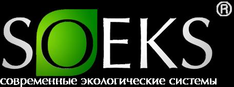 Soeks Logo