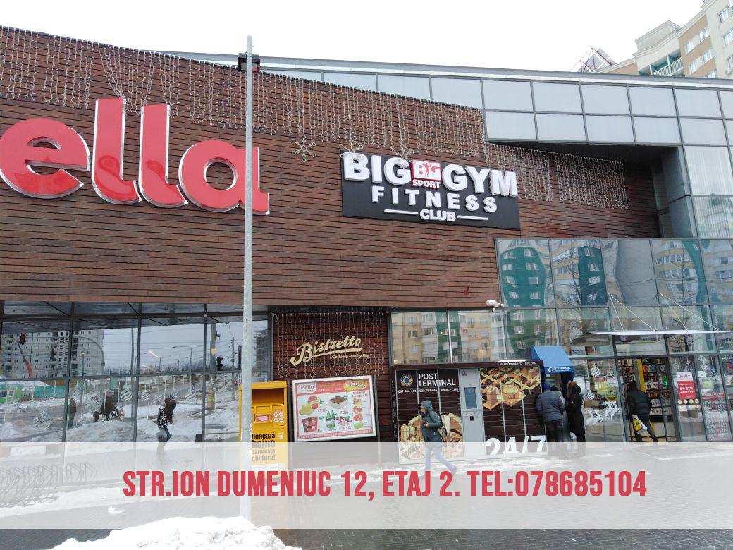 BigSportGymCiocana2