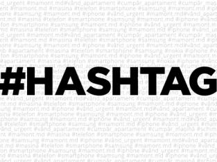 Importanța tag-urilor și cum corect să indici tag-urile  pe site-ul mamont.md