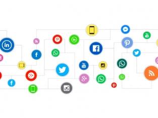 Importanța link-lor sociale și de ce să le indicăm