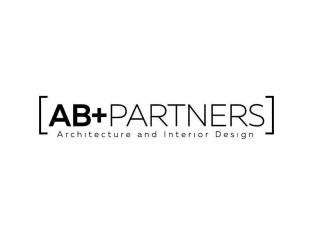 AB+Partners oferă servicii complete pentru crearea design-ului de brand