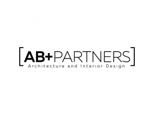 Servicii de design interior