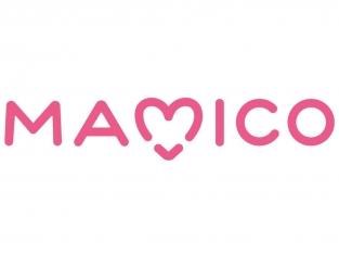 Mamico.md - o gamă variată de produse pentru copii și părinti