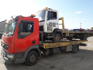 Evacuator 24/7 022 800800 Chisinau-Balti-Cahul-Soroca-Briceni-Tiraspol-