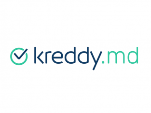 Uită de cheltuielile neprevăzute cu un credit rapid online, de la Kreddy
