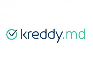Ia un credit online de la Kreddy și începe să realizezi planurile