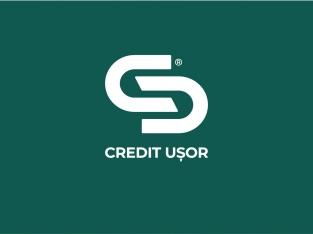 Credit Usor – credit fără gaj și doar cu buletinul