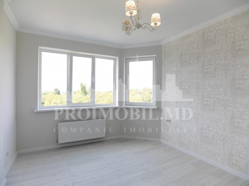 Se vinde apartament cu 2 camere in sectorul Rascani str.N.Dimo sup-65m2