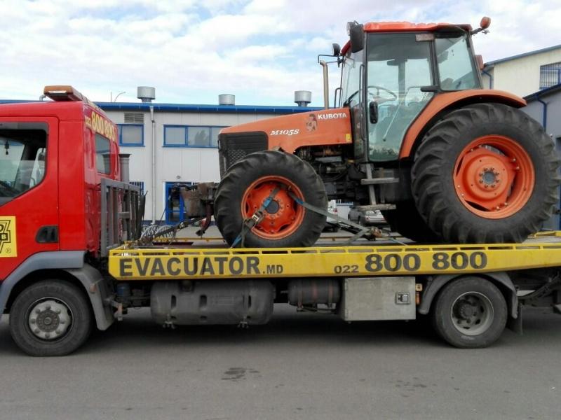 Эвакуатор Кишинев Молдова Evacuator Chisinau Moldova 24/24