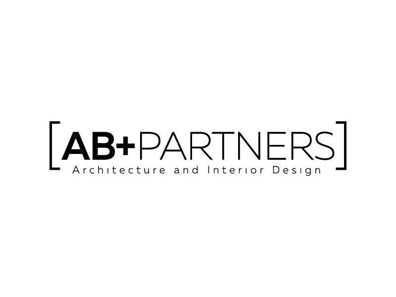 Concepte de design de la AB+Partners