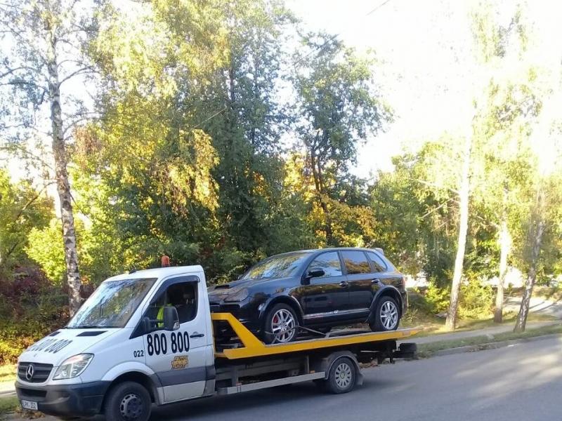 Эвакуатор Кишинев Молдова 24/24 / Evacuator Chisinau Moldova 24/24