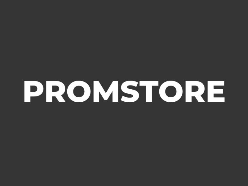 PromStore - jucării tematice, muzicale, de divertisment, jocuri creative și mult