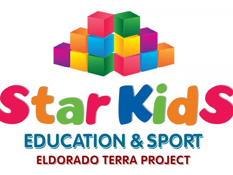 Star Kids - grădinița privată cu prețuri prietenoase