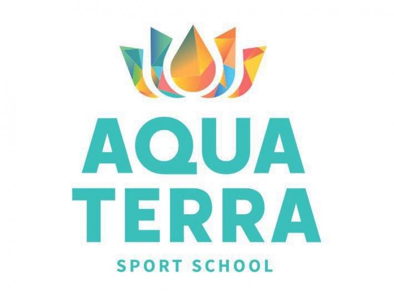 Aquaterra Sport School - kickboxing copii, gimnastică, dansuri, judo, karate