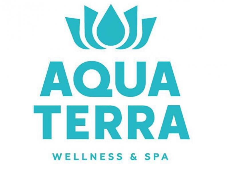 Aquaterra Wellness & SPA - sală de sport, proceduri SPA și medSPA