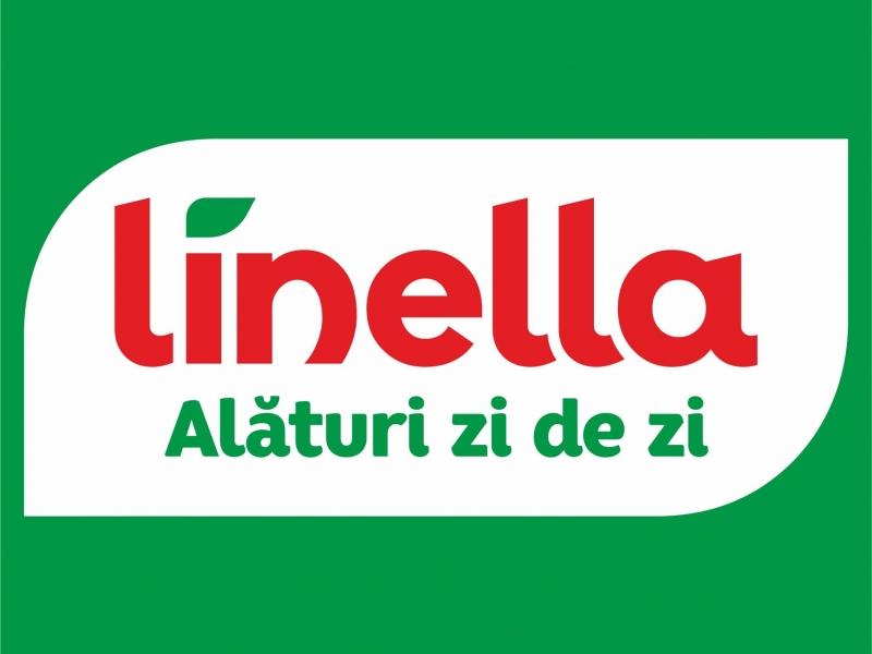 Magazinul Linella - comoditatea ta este prioritatea noastră!