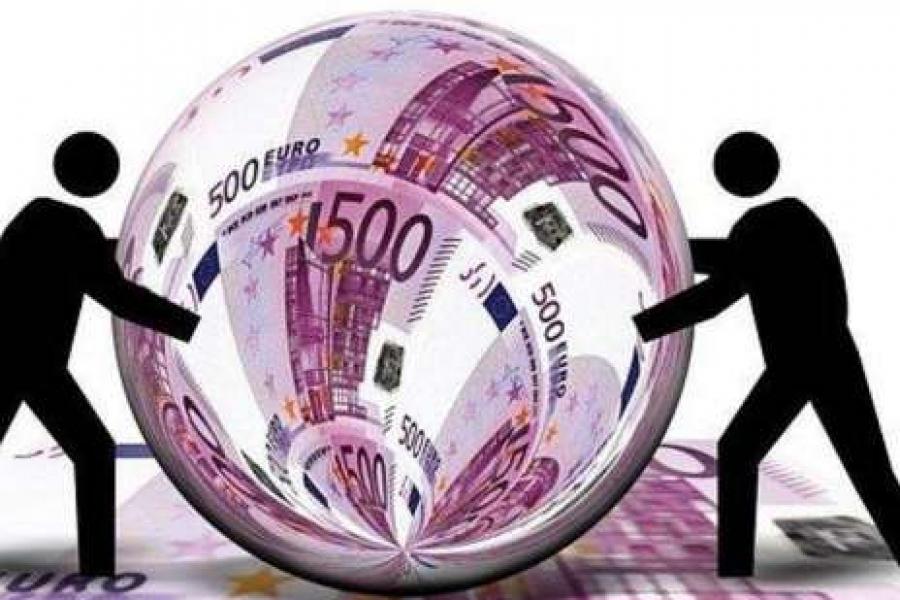 Специальное предложение кредитов быстро и надежно между частными в 48 часов
