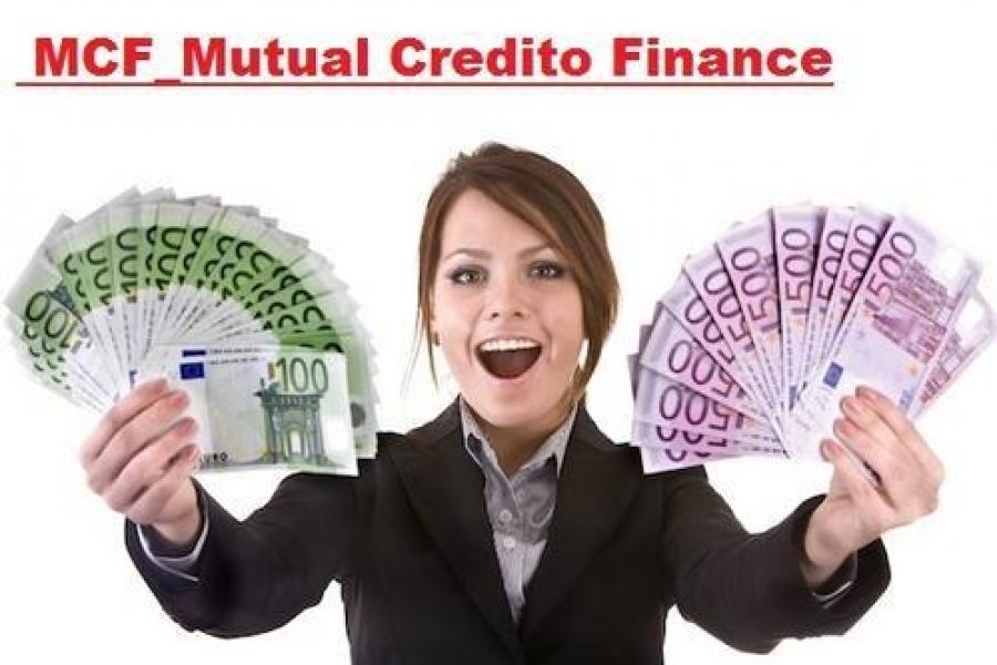 Мы предлагаем кредиты для физических лиц от 2000 до 500 000 евро.
