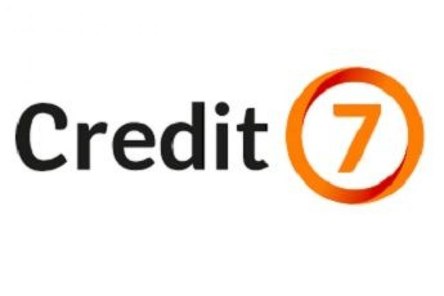 Oferim credite persoanelor fizice de la 2.000 la 500.000 de euro.