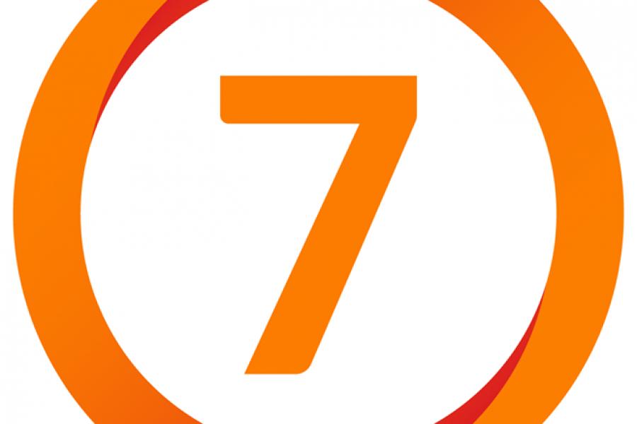 Credit7 - cea mai comodă metodă pentru împrumuturi!