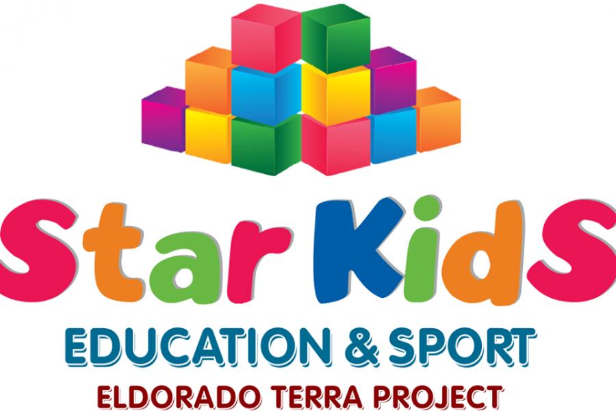 Star Kids - locul unde copilul tău va primi tot ce este mai bun