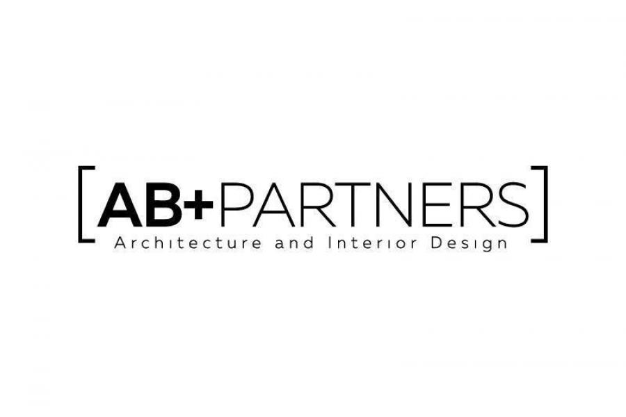 Biroul de arhitectură și design interior AB+Partners