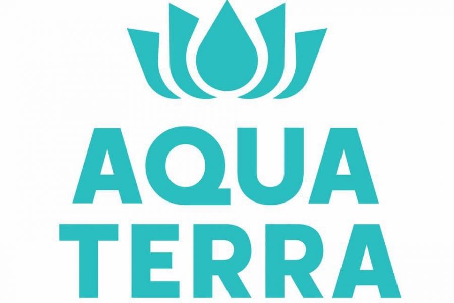 Aquaterra Wellness & Spa - alege să te simți bine și împlinit