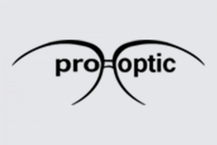 Lentile de contact și lentile pentru ochelari în Chișinău