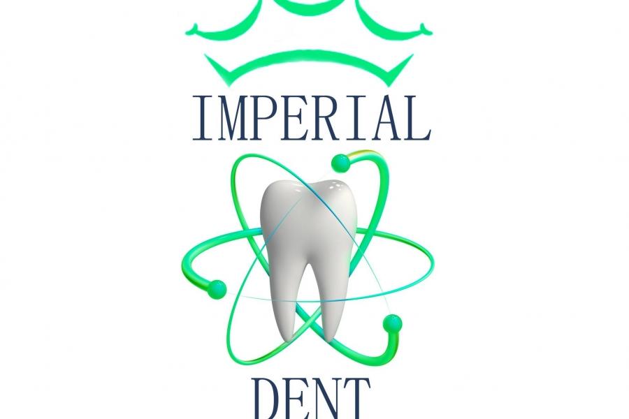 Te deranjează cariile dentare? Vino la Imperial Dent și scapă de dureri