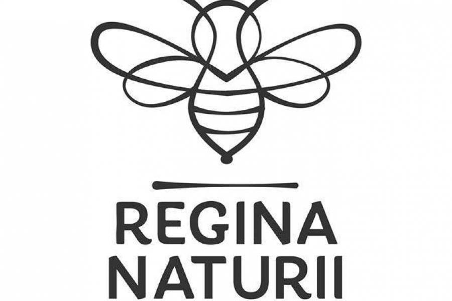 Produse apicole naturale doar la magazinul Regina Naturii