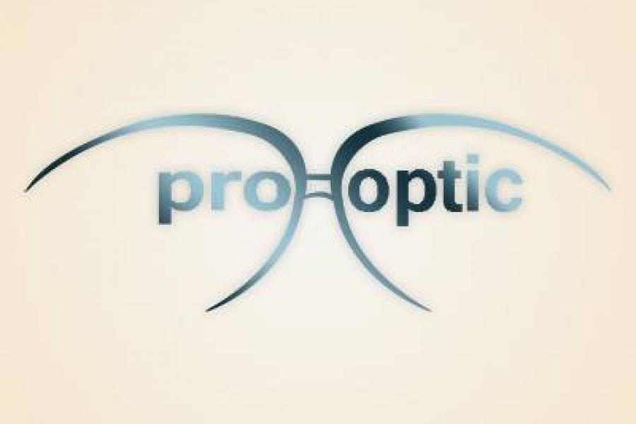 Ai nevoie de ochelari de vedere? Pro Optic îi creează pentru tine!