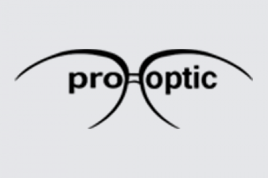 Lentile de contact de calitate doar la Pro Optic