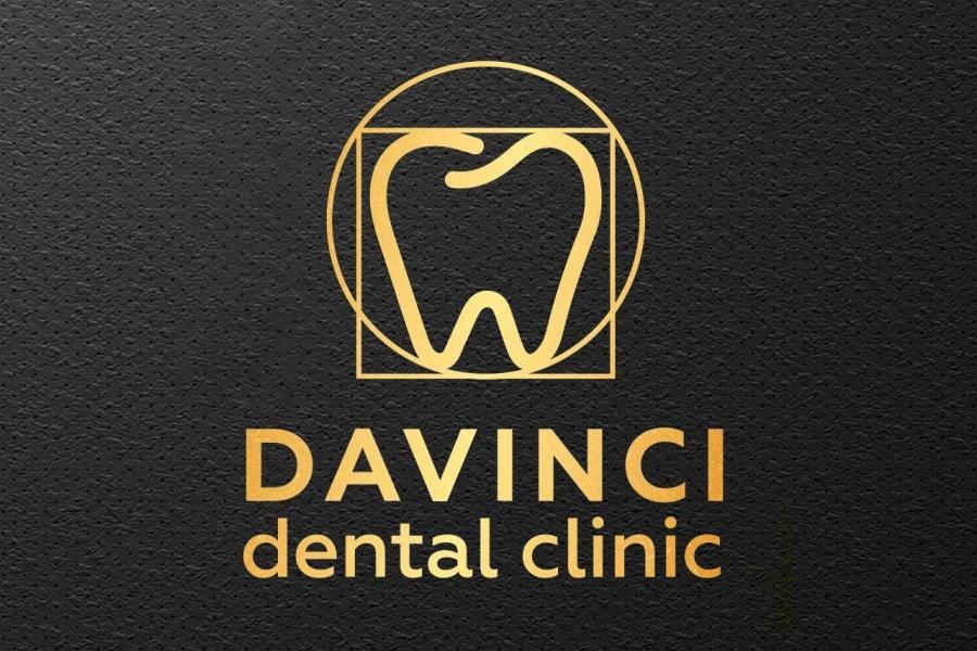 DAVINCI Dental Care - zâmbetul tău e în mâini bune!