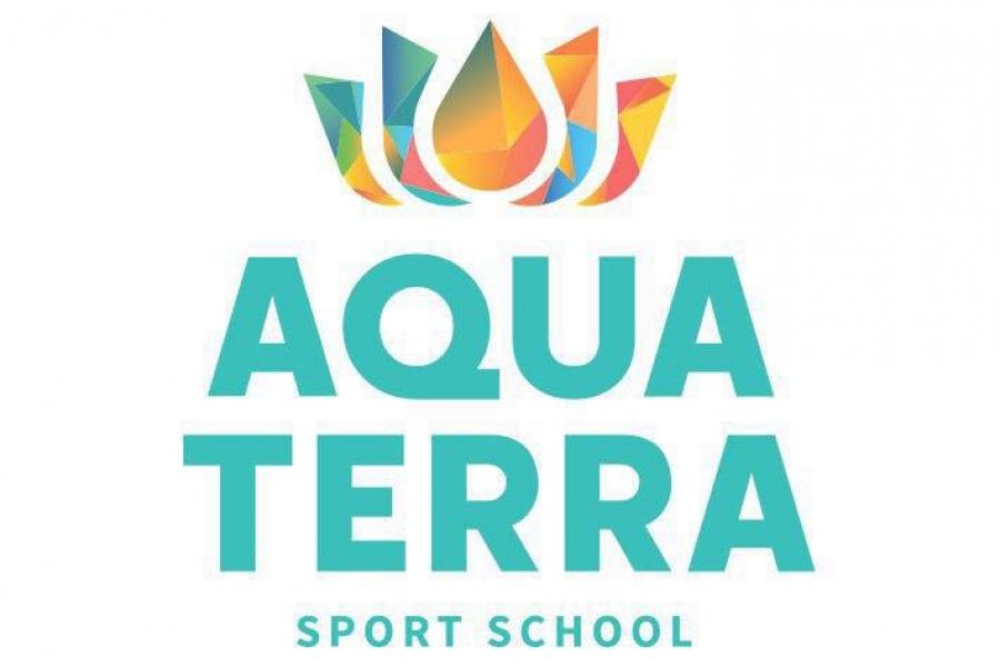 Aquaterra Sport School – gimastică pentru copii, înot