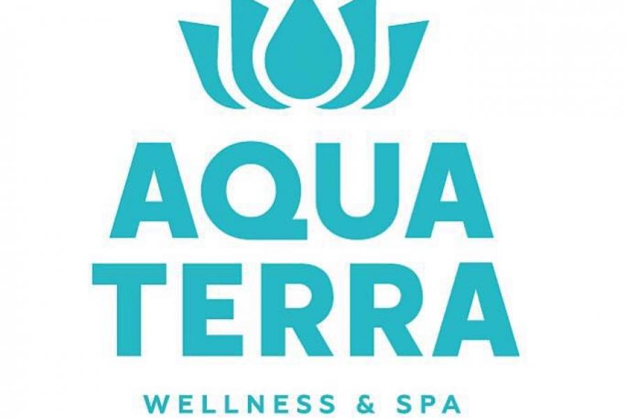 Sala de forță Aquaterra Fitness Ciocana