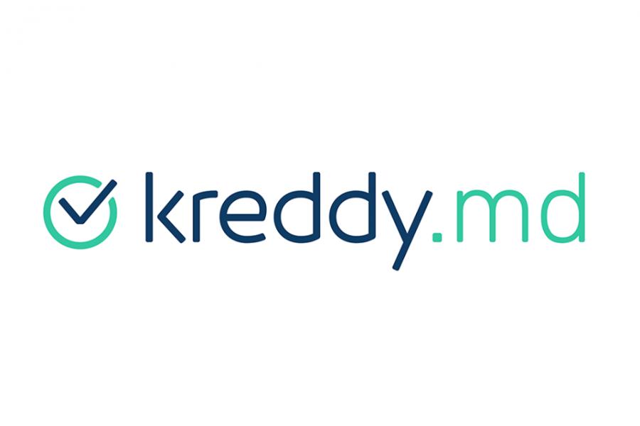 Faci cumpărături cât vrei și nu te gândești la bani, cu Kreddy