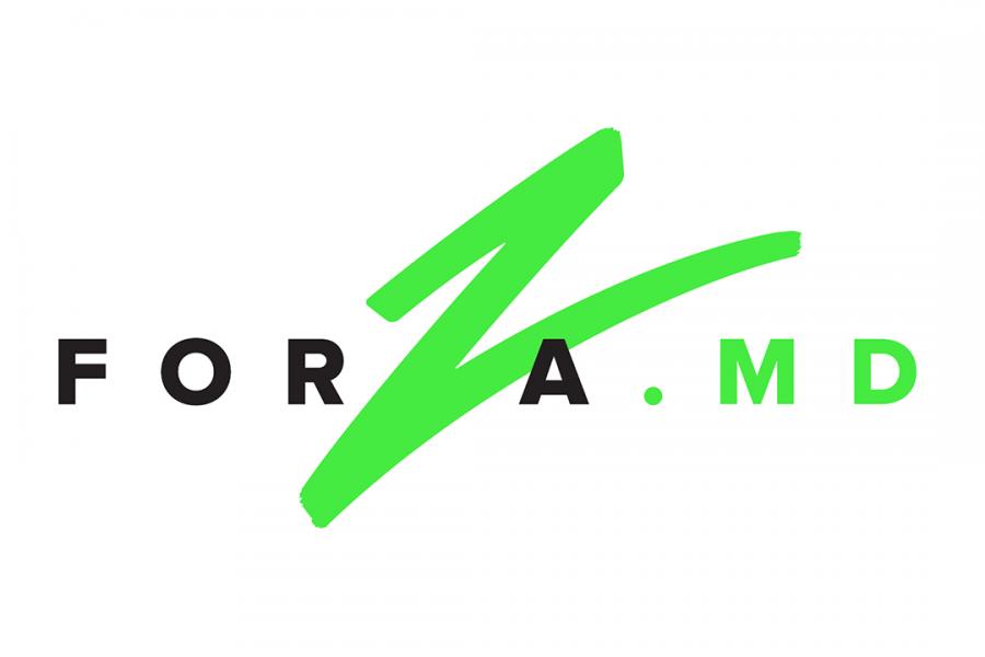 Ia un credit online de la Forza.md și scapă de griji