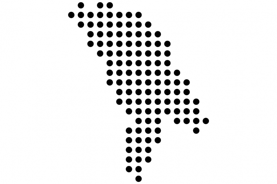 Dacă ești în căutare de conținut jurnalistic de calitate accesează Moldova.org